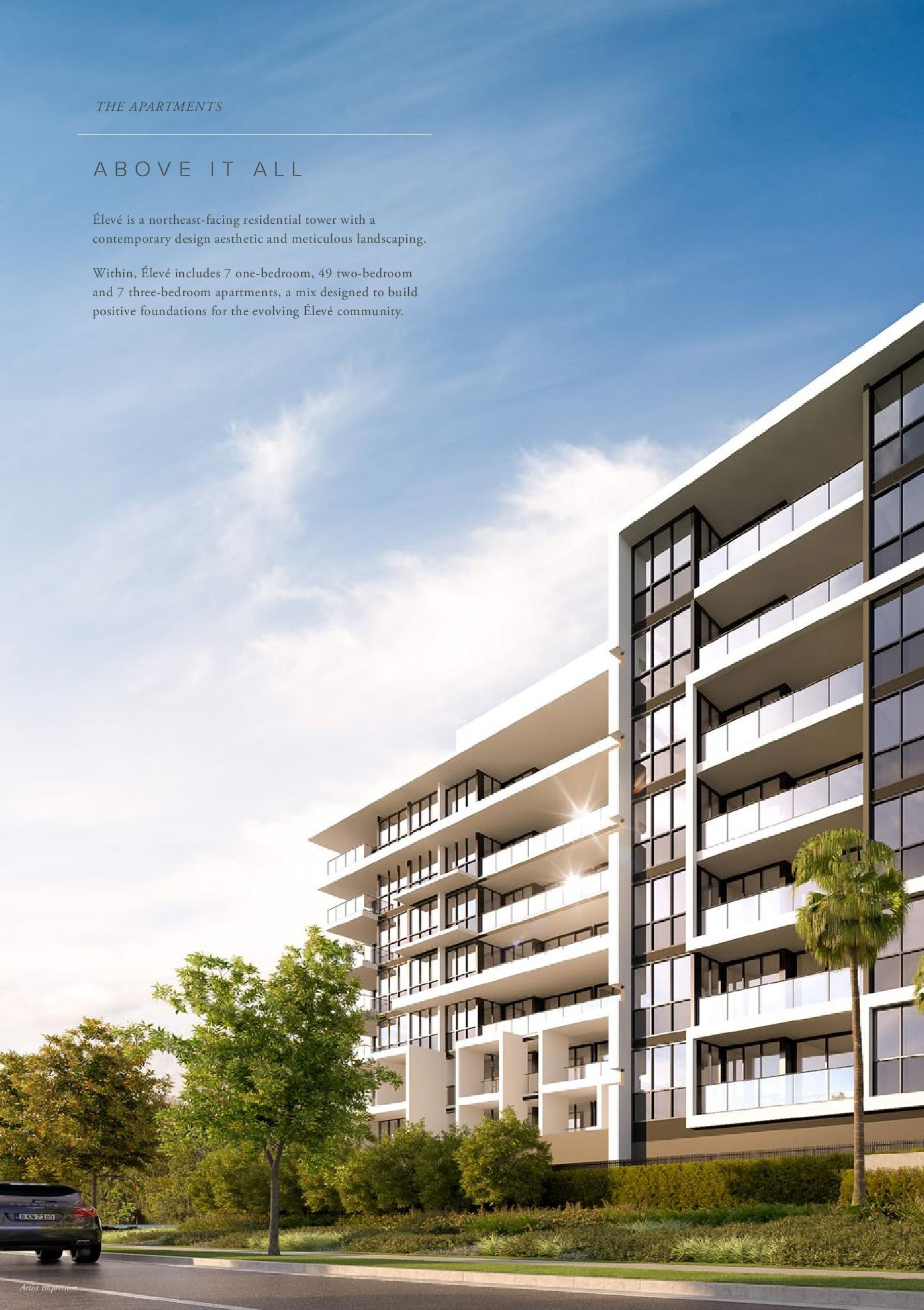 Carrara Gold Coast Qld 4211 H1 Real Estate